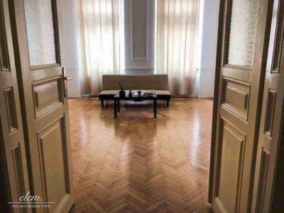 Tantra Massage Bratislava